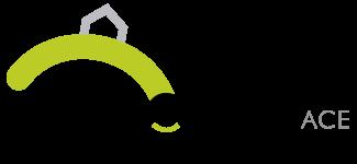 CRDR - Centro de Recursos para o Desenvolvimento Rural